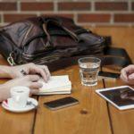 Waarom het loont om een online marketeer 'in huis' te halen