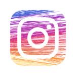 Instagram-berichten inplannen: dit zijn de beste programma's