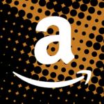 Staan jouw producten al op Amazon?