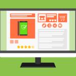 Meer omzet met je webshop: vergroot je winst met deze tips