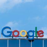 Van AdWords Express naar Google Ads: in 2 stappen geregeld